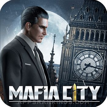 Mafia City: War of Underworld app overview, reviews and download