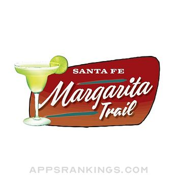 Santa Fe Margarita Trail app reviews and download