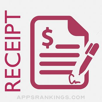 Make a Receipt app reviews and download