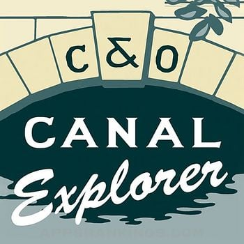 C&O Canal Explorer app reviews and download
