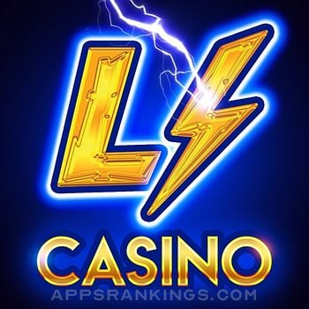 Lightning Link Casino Slots app overview, reviews and download