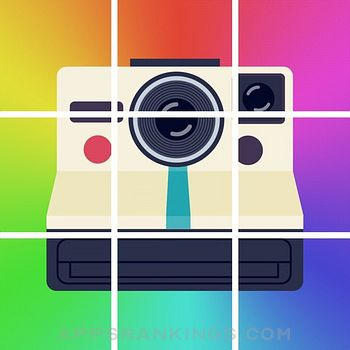 Pic Splitter app reviews and download