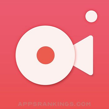 Record it! :: Screen Recorder app reviews and download