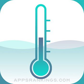 National Weather Forecast Data app reviews and download