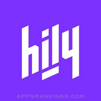Hily Dating – Meet New People app reviews and download