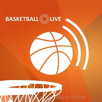 Basketball TV Live - NBA TV app reviews and download