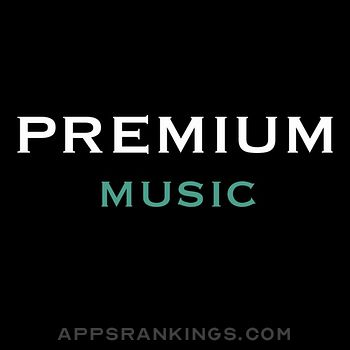 Premium Music Stations - Unlimited app reviews and download