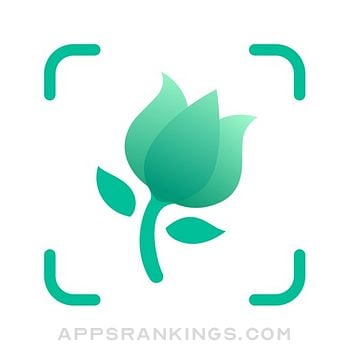 PictureThis - Plant Identifier app overview, reviews and download