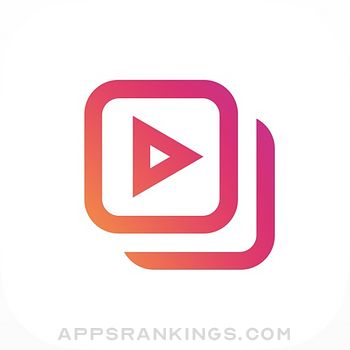 1min+ for Instagram app reviews and download