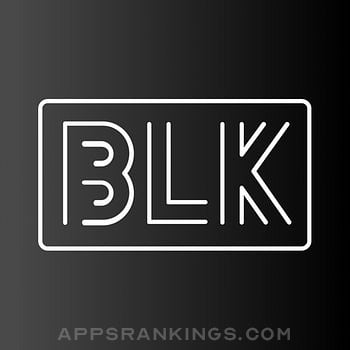 BLK - Dating for Black singles app reviews and download