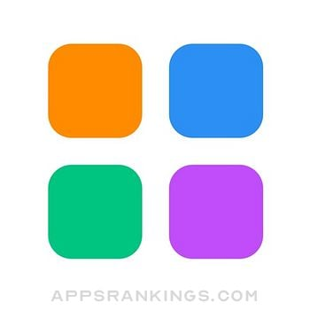 The Personality Types app reviews and download