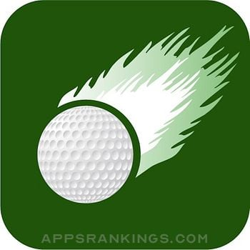 Golf Swing Speed Analyzer app reviews and download