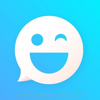 iFake - Funny Fake Messages Creator app reviews and download