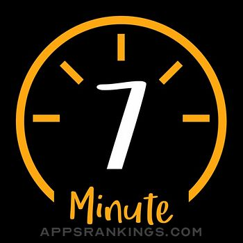 7 Minute Vocal Warm Up app reviews and download