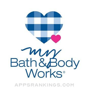 My Bath & Body Works app overview, reviews and download