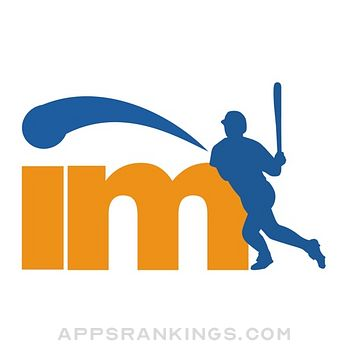 IMLeagues app reviews and download