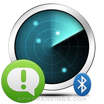 Smart Watch Notice Pro - Bluetooth Communication app reviews and download