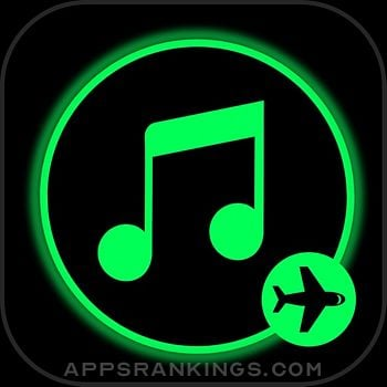 Offline Music Player app reviews and download