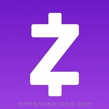 Zelle app overview, reviews and download