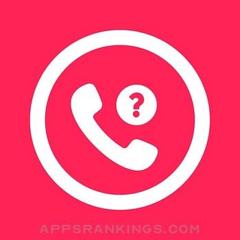 WhatCall app reviews and download