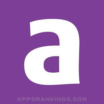 Aetna Health app reviews and download