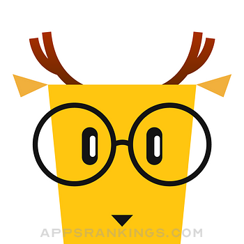 LingoDeer - Learn Languages app reviews and download