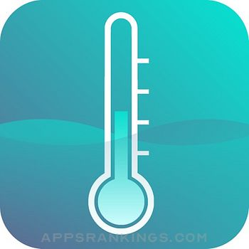 Ocean Water Temperature app reviews and download