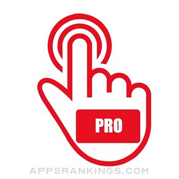 Tap Tool Pro app reviews and download
