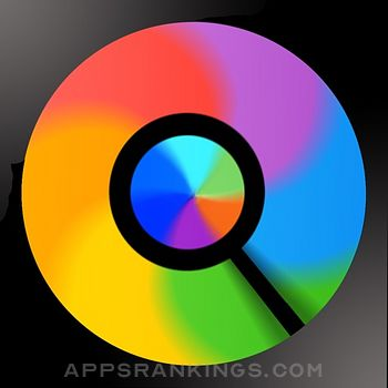 ColorQueryPro app reviews and download