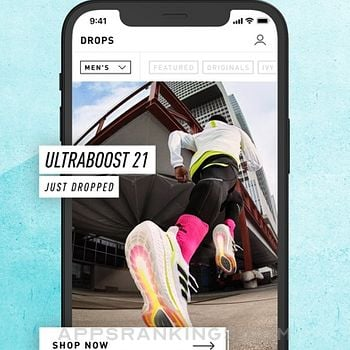 adidas iphone images