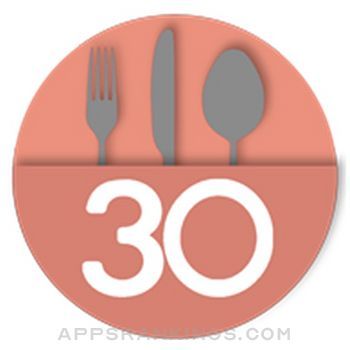 30 Whole Days app reviews and download
