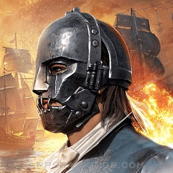 Guns of Glory: Conquer Empires app overview, reviews and download