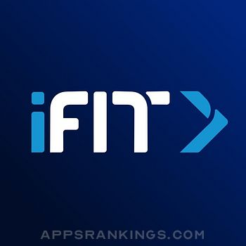iFit: At-Home Fitness Workout app reviews and download
