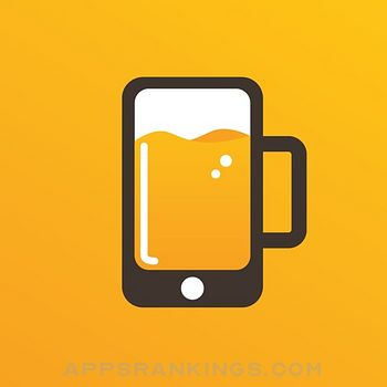 BeerYou: The Beer Gifting App! app reviews and download
