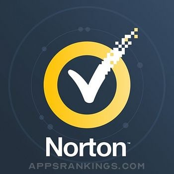 Norton 360: Mobile Security app reviews and download