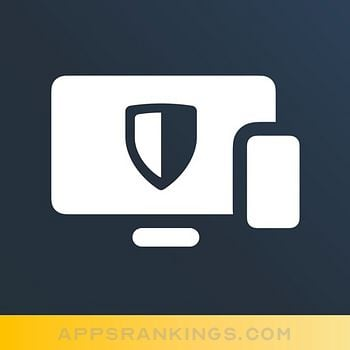 Norton Mobile Security app reviews and download