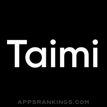 Taimi: LGBTQ+ Dating, Chat app reviews and download