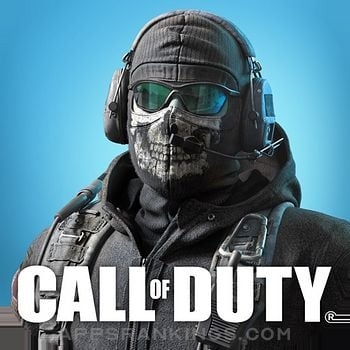 Call of Duty®: Mobile app overview, reviews and download