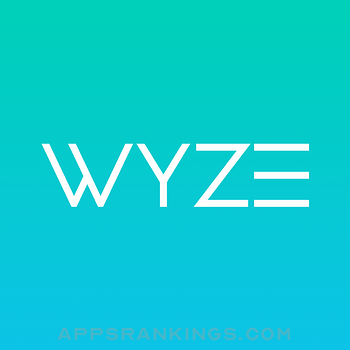 Wyze app reviews and download