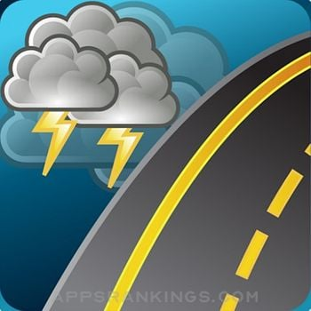 Highway Weather app reviews and download