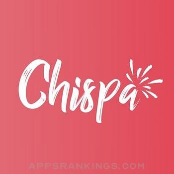 Chispa - Dating for Latinos app reviews and download