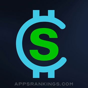Cryptosignal app reviews and download