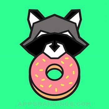 Donut County app overview, reviews and download