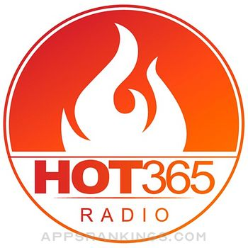 HOT365 app reviews and download