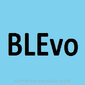 BLEvo - For Smart Turbo Levo app reviews and download