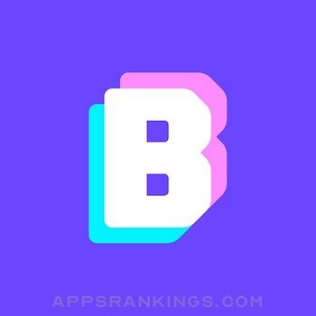 Bunch Group Video Chat & Games app reviews and download