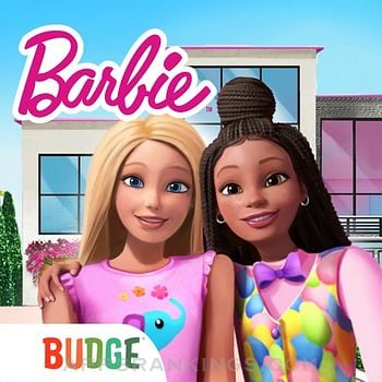 Barbie Dreamhouse Adventures app reviews and download