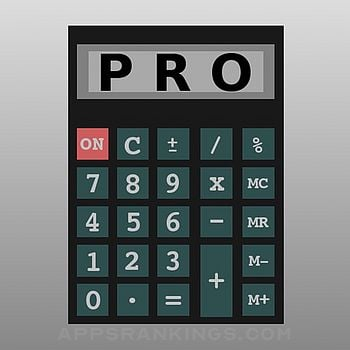 Karl's Mortgage Calculator Pro app reviews and download