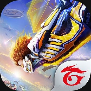 Garena Free Fire: BOOYAH Day app overview, reviews and download