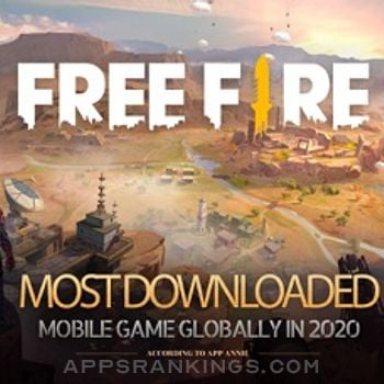 Garena Free Fire - The Cobra iphone images